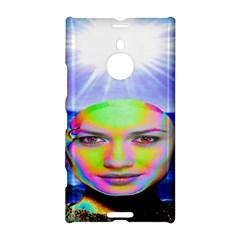 Sunshine Illumination Nokia Lumia 1520