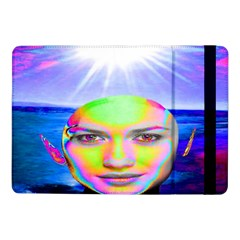 Sunshine Illumination Samsung Galaxy Tab Pro 10.1  Flip Case