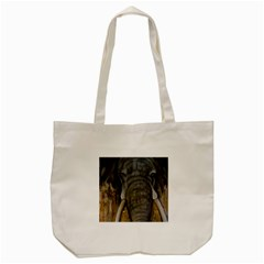 In The Mist Tote Bag (cream)