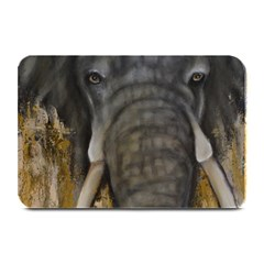 In The Mist Plate Mats