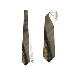 In the Mist Neckties (One Side)