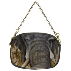 In the Mist Chain Purses (Two Sides)