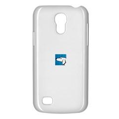2yy4950 Galaxy S4 Mini