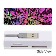 Artistic Cubes 5 Memory Card Reader (Stick)