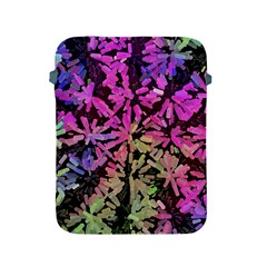 Artistic Cubes 5 Apple iPad 2/3/4 Protective Soft Cases