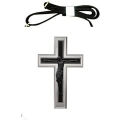 Christian cross Shoulder Sling Bag