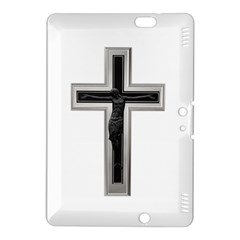 Christian cross Kindle Fire HDX 8.9  Hardshell Case
