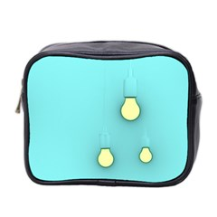Bright Ideas Mini Toiletries Bag 2-Side