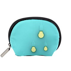 Bright Ideas Accessory Pouches (small)