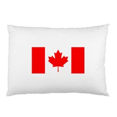 Style 1 Pillow Cases