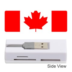 Style 1 Memory Card Reader (stick)