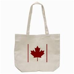 Style 2 Tote Bag (cream)