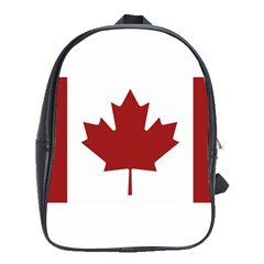 Style 2 School Bags(Large)