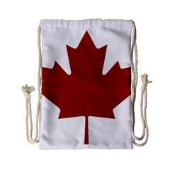 Style 2 Drawstring Bag (Small)