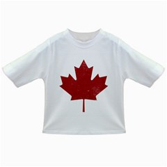 Style 3 Infant/Toddler T-Shirts