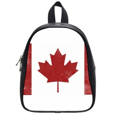 Style 3 School Bags (Small)