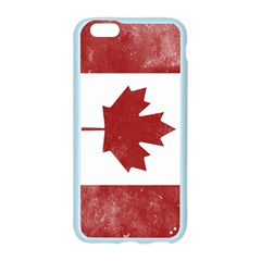 Style 3   Copy Apple Seamless iPhone 6/6S Case (Color)