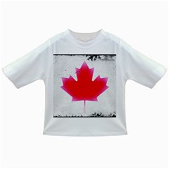 Style 5 Infant/toddler T Shirts