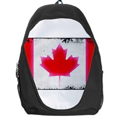 Style 5 Backpack Bag