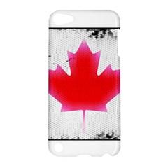 Style 5 Apple iPod Touch 5 Hardshell Case