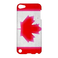 Style 5   Copy Apple iPod Touch 5 Hardshell Case
