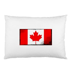 Style 6 Pillow Cases (two Sides)