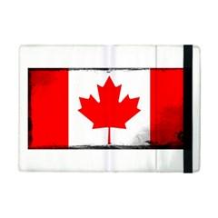 Style 6 iPad Mini 2 Flip Cases
