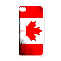 Style 6   Copy Apple iPhone 4 Case (White)