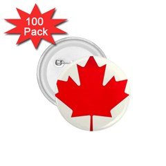Style 7 1.75  Buttons (100 pack)
