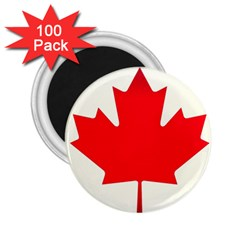 Style 7 2.25  Magnets (100 pack)