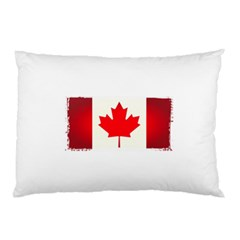 Style 7 Pillow Cases