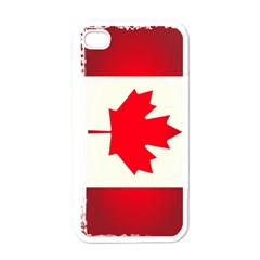 Style 7   Copy Apple iPhone 4 Case (White)