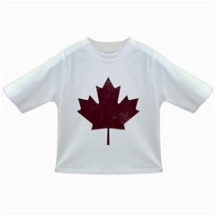 Style 8 Infant/toddler T Shirts