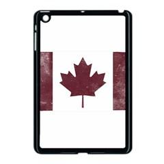 Style 8 Apple iPad Mini Case (Black)