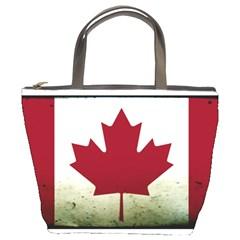 Style 9 Bucket Bags