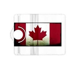 Style 9 Kindle Fire HD (2013) Flip 360 Case