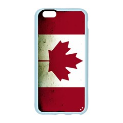 Style 9   Copy Apple Seamless iPhone 6/6S Case (Color)