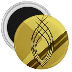 Geo Fun 12 3  Magnets