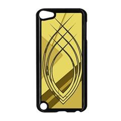 Geo Fun 12 Apple iPod Touch 5 Case (Black)