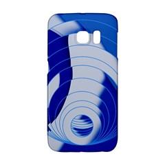 Geo Fun 14 Galaxy S6 Edge