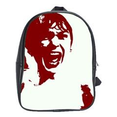 Psycho School Bags (XL)