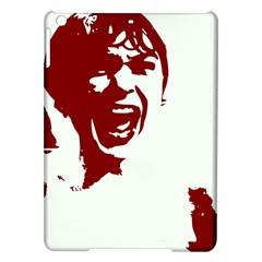 Psycho iPad Air Hardshell Cases