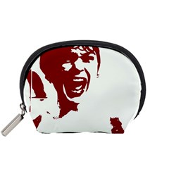 Psycho Accessory Pouches (small)