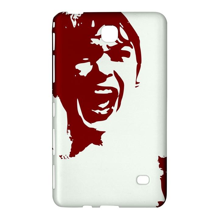 Psycho Samsung Galaxy Tab 4 (8 ) Hardshell Case
