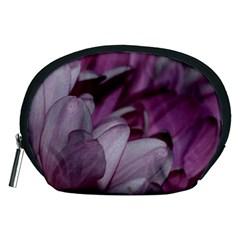 Purple! Accessory Pouches (medium)
