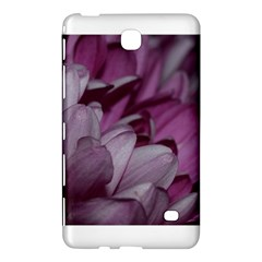 Purple! Samsung Galaxy Tab 4 (8 ) Hardshell Case