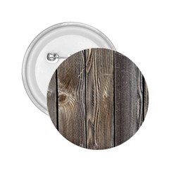 Wood Fence 2 25  Buttons