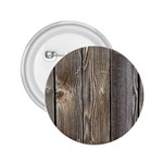 WOOD FENCE 2.25  Buttons Front