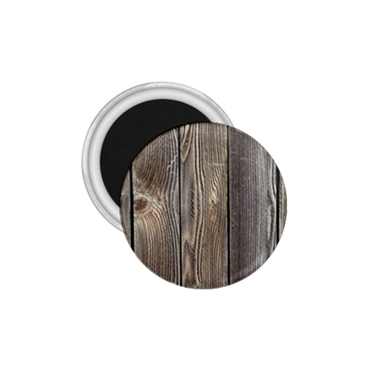 WOOD FENCE 1.75  Magnets