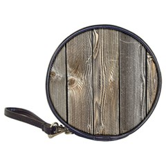 Wood Fence Classic 20 Cd Wallets